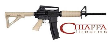 AR-15 Chiappa