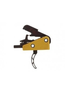 Disparador Timney AR-15 Small Pin .154 - 3 Libras