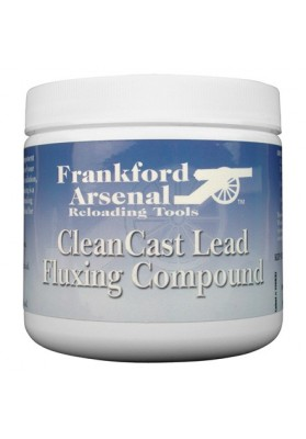 Lead Fluxing component