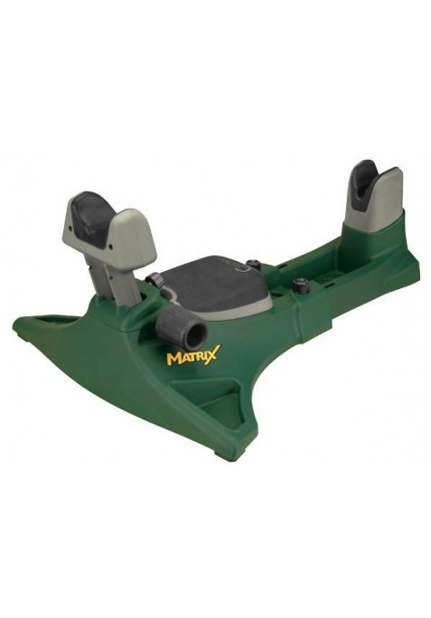 Soporte Rifle  Matrix Rest