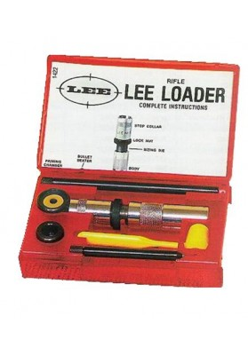 Classic LEE Loader Cal  38 Sp - 357 Mag.