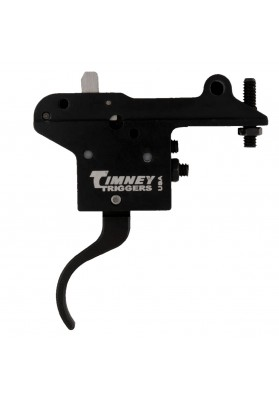 Disparador Timney Winchester 70 Nikel Plate (REF.416)