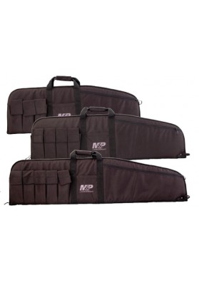 "Bolsa para transporte Arma Larga Duty 45"" M&P"