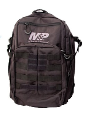 Mochila Multiusos Duty M&P