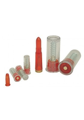 Salvapercutor Tipton Cal. 9mm Pack 5 un.