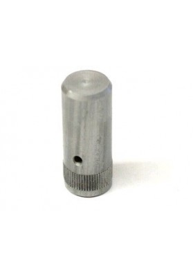 Repuesto Turret PIVOT PIN THRU