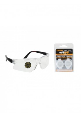 Eyepal Rifle Sight Kit Lyman