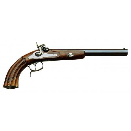 Pistola Avancarga Pedersoli Mang in Graz Cal. .44