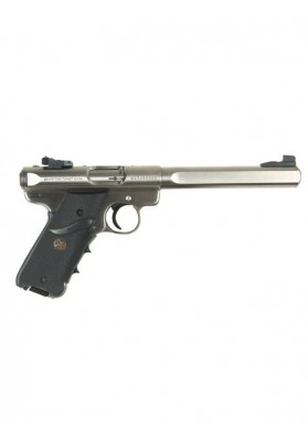 Cachas Ruger MK III