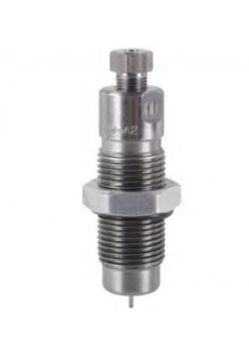 Sizing Die Solo Cal. 444 Marlin