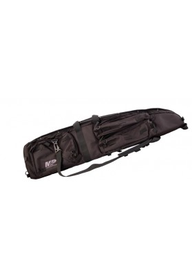 Bolsa M&P para transporte Arma Larga Multi