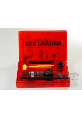 Classic LEE Loader Cal 9mm