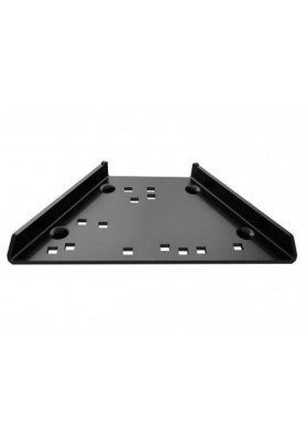 Lee Bench Plate Steel Base