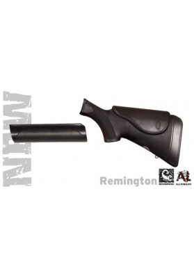 ATI Culata para Remington Akita Ajustable