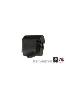 ATI Adaptador TRITON para Remington 870