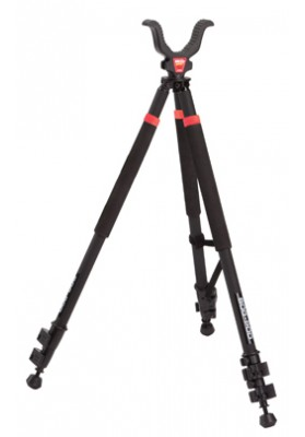 Bog TAC-3S, Tactical Devil Tripod, Short
