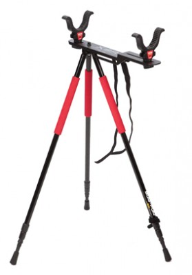 Bog SSC, Super Steady Tripod Kit