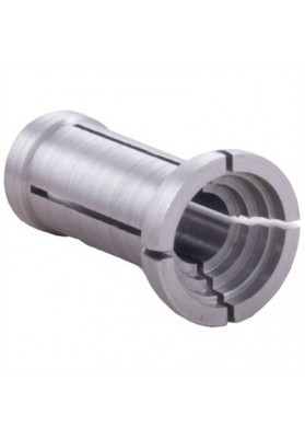 Collet para Trimmer nº2  Foster