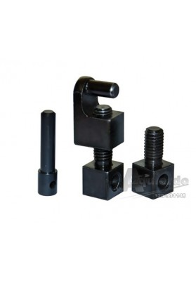 AR-15 Adjustable Receiver Link