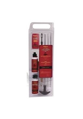 Clam Cleaning Kit Cal. .338/.35/.375 Outers