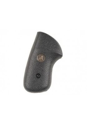 Cachas Ruger SP-101