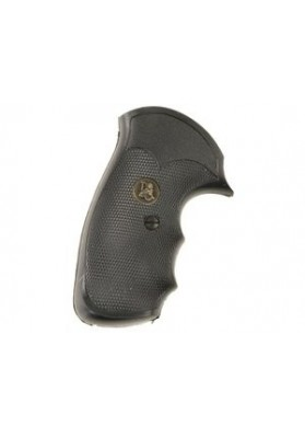 Cachas S&W-J Square Frame
