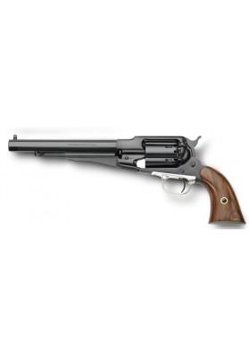 "Revolver Pietta Cal. 44 -8"" New model army shooter"