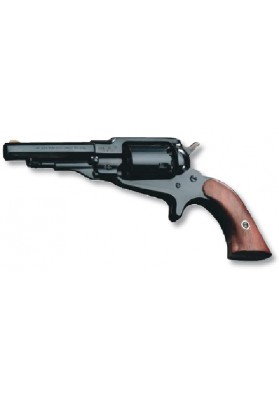 "Revolver Pietta Cal.31-3,1/2"" 1863 New PocketAcier"