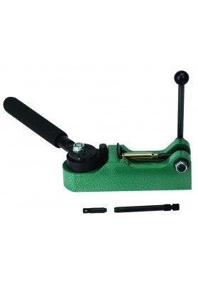 Primer Pocket Swager-Bench Tool