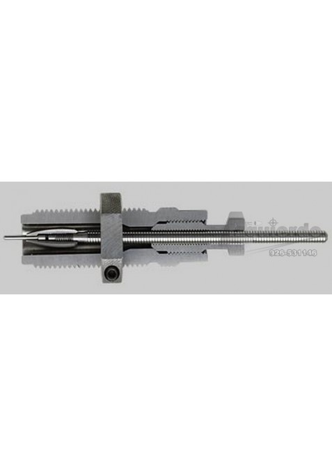Neck Sizing Die Set Cal. 270 Win Short Mag. RCBS