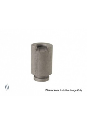 Shell Holder RCBS Alto Nº. 16
