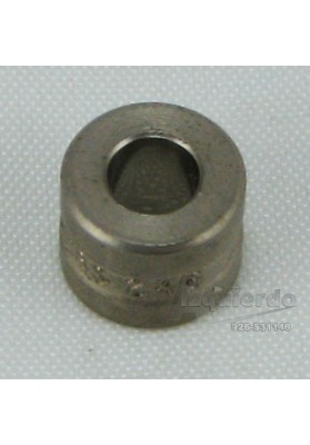 Steel Neck Bushing D. 0.222