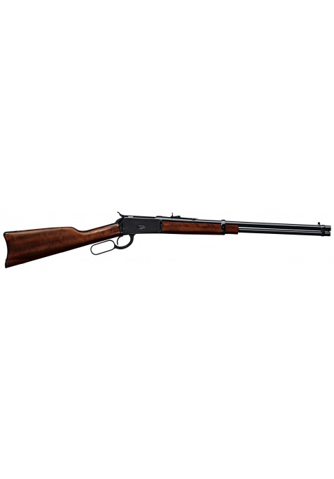 Rifle Rossi 1892 Cal.44 R.