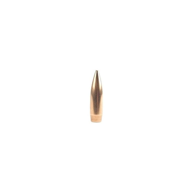 Puntas Cal. 303-174 gr. HPBT  Sierra Match King 10