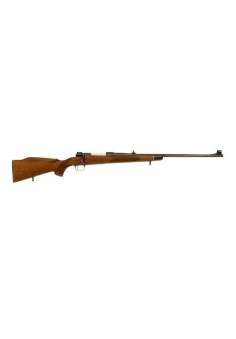 Rifle Zastava M98 Cal. 308W Doble Disparador (Mont