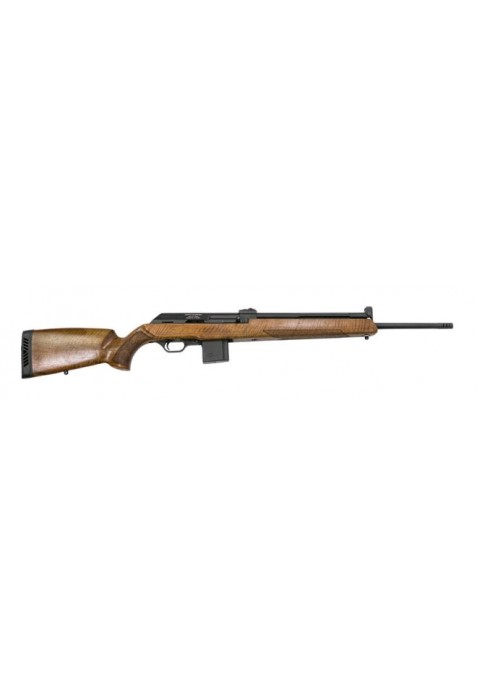 Rifle Molot Vepr. Hunter Cal.30-06  Semi-Auto