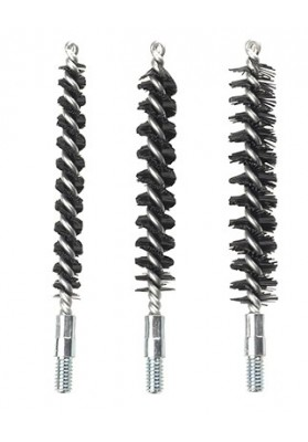 Gratas de Nylon Tipton  Cal. 243 / 6mm (3 pcs)