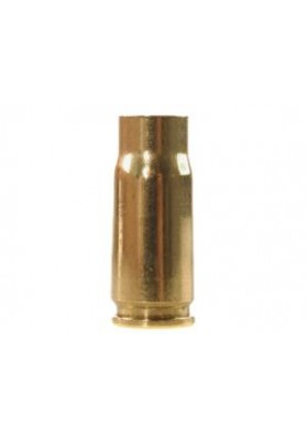 Vainas Cal. 30 Luger Winchester