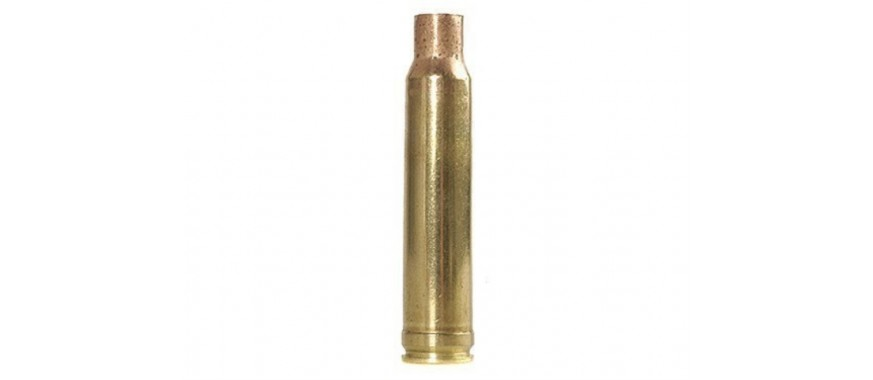 Vainas cal. 338 Winchester Magnu
