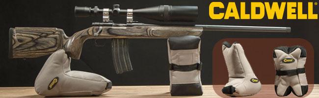 Cojines para AR-15