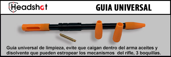 https://a-izquierdo.es/guia-universal/Guía-Universal-Caja-Transparente.html?search_query=headshot&results=95