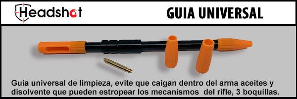 https://a-izquierdo.es/guia-universal/Guía-Universal-Caja-Transparente.html?search_query=headshot&results=95