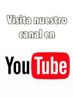 Videos en you tube